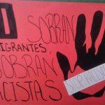 Contra el racismo - 10