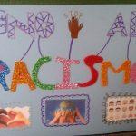 Contra el racismo - 15