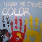 Contra el racismo - 5