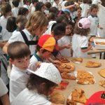 Letras Galegas Infantil - 10