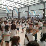 Letras Galegas Infantil - 12