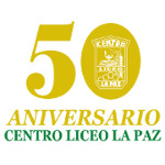 Blog educativo del Centro Liceo La Paz