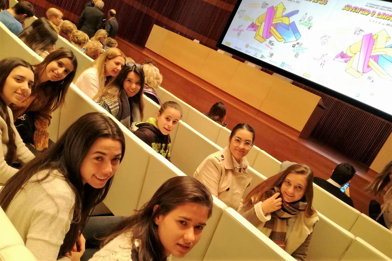 Congreso Juventud - 4