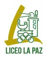 Blog educativo Liceo La Paz
