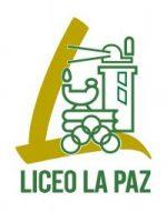 Blog educativo Liceo La Paz